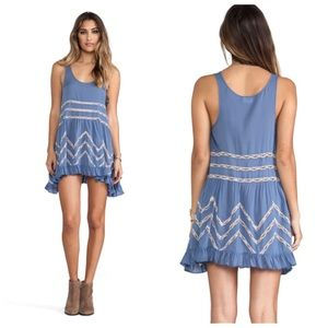 New Free people Intimately Dress Size S
